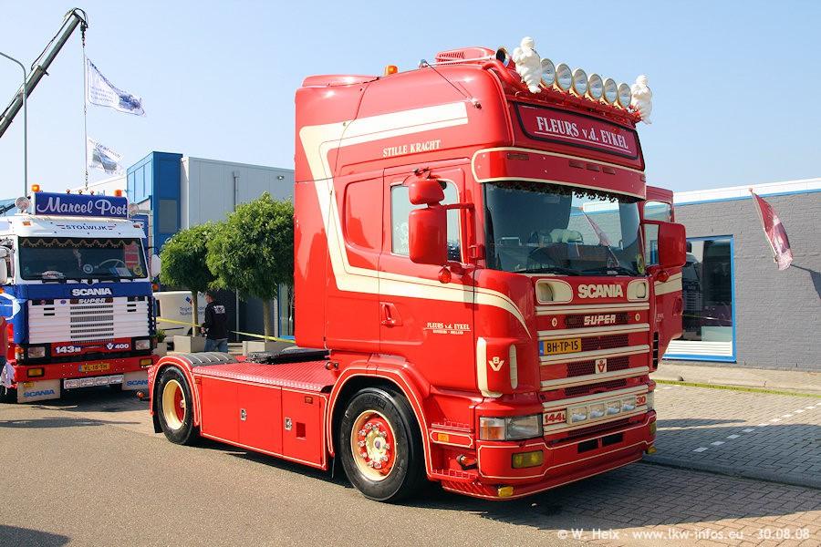20080830-Truckshow-Numansdorp-00323.jpg