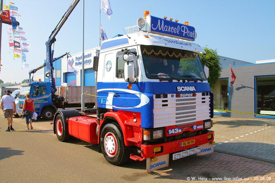 20080830-Truckshow-Numansdorp-00324.jpg