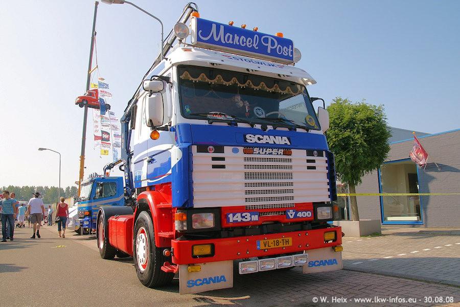 20080830-Truckshow-Numansdorp-00325.jpg