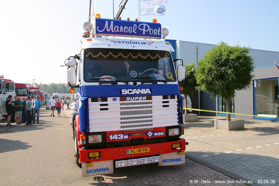 20080830-Truckshow-Numansdorp-00326.jpg