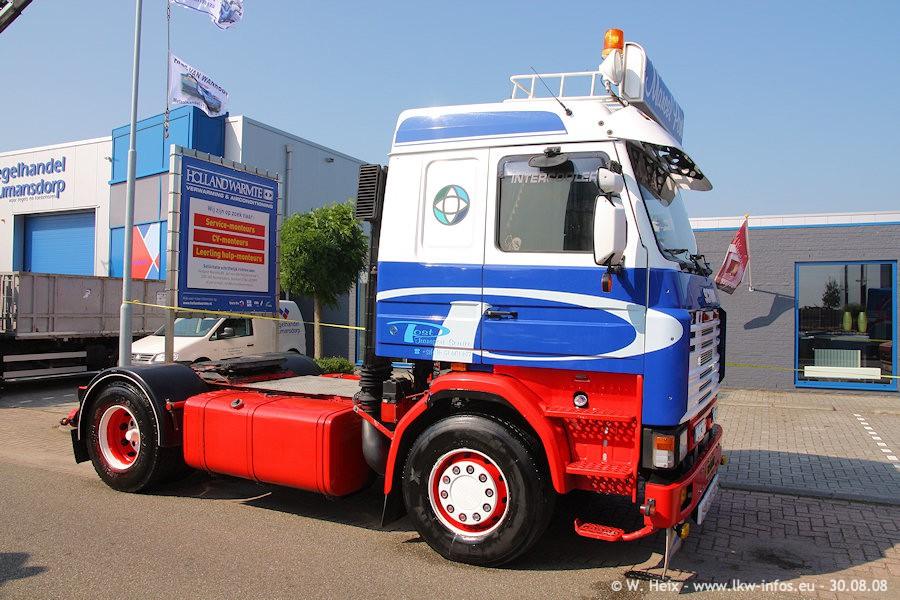 20080830-Truckshow-Numansdorp-00327.jpg