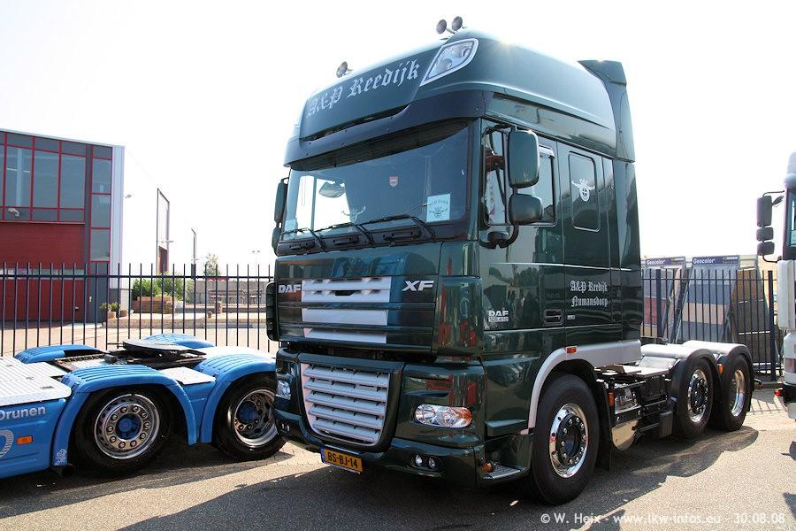 20080830-Truckshow-Numansdorp-00328.jpg