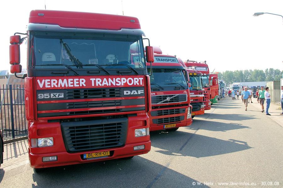 20080830-Truckshow-Numansdorp-00329.jpg