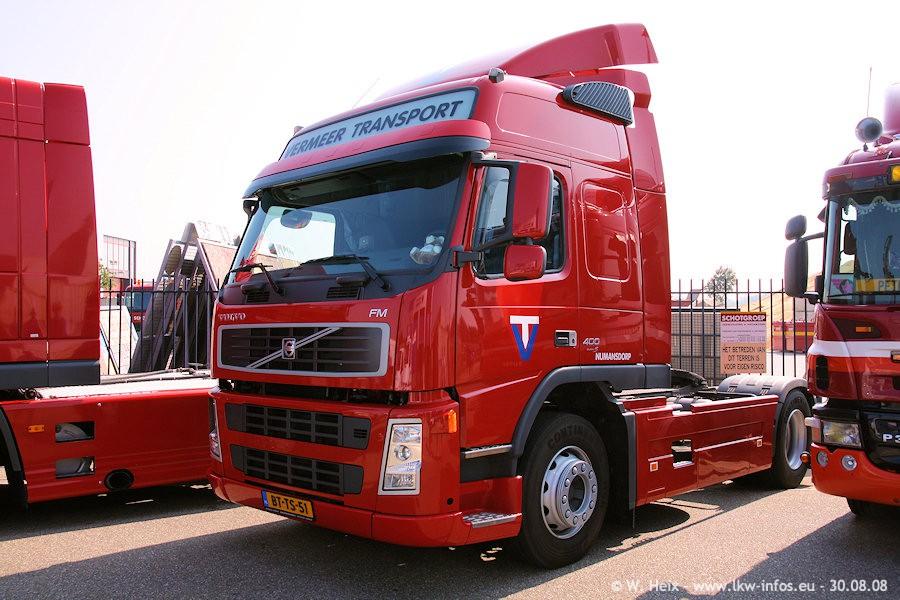 20080830-Truckshow-Numansdorp-00330.jpg