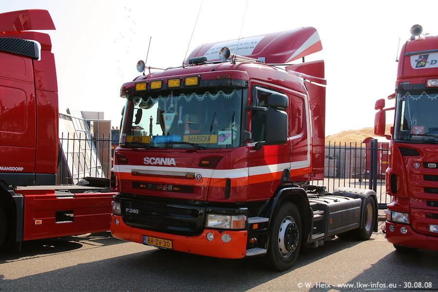 20080830-Truckshow-Numansdorp-00331.jpg