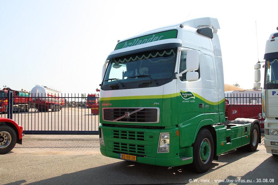 20080830-Truckshow-Numansdorp-00332.jpg