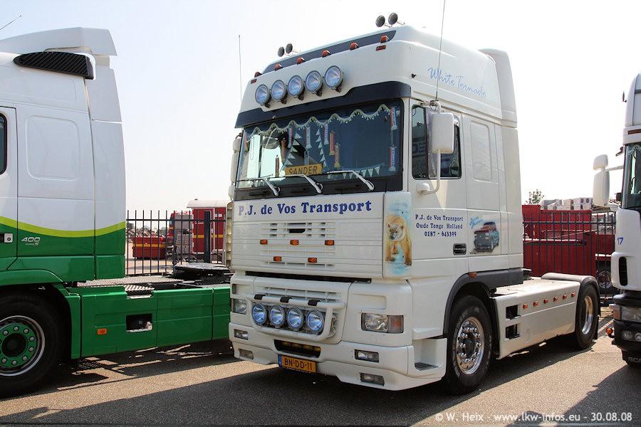 20080830-Truckshow-Numansdorp-00333.jpg