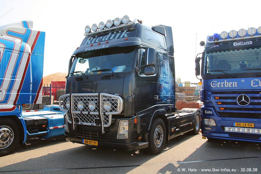 20080830-Truckshow-Numansdorp-00334.jpg