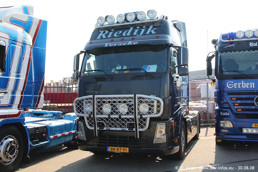 20080830-Truckshow-Numansdorp-00335.jpg