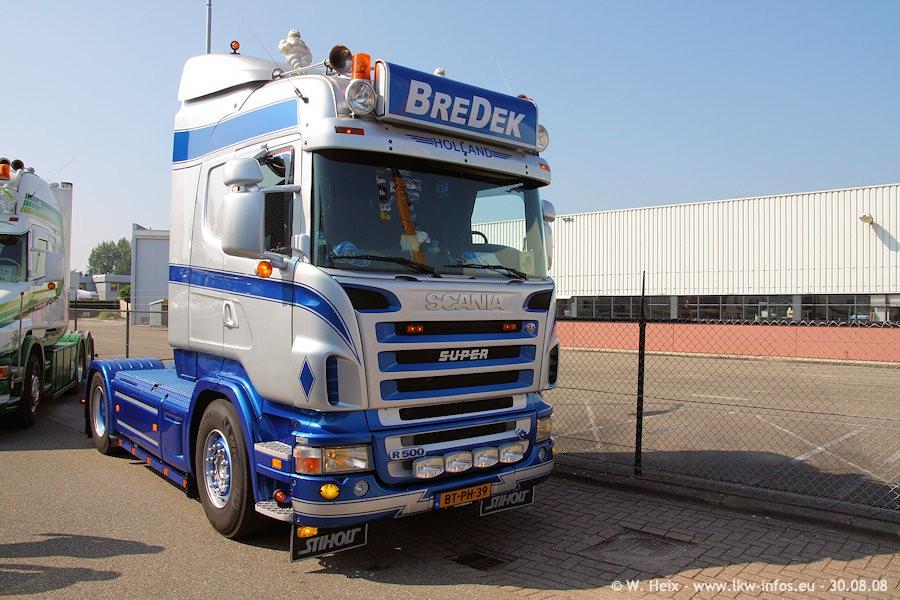 20080830-Truckshow-Numansdorp-00336.jpg