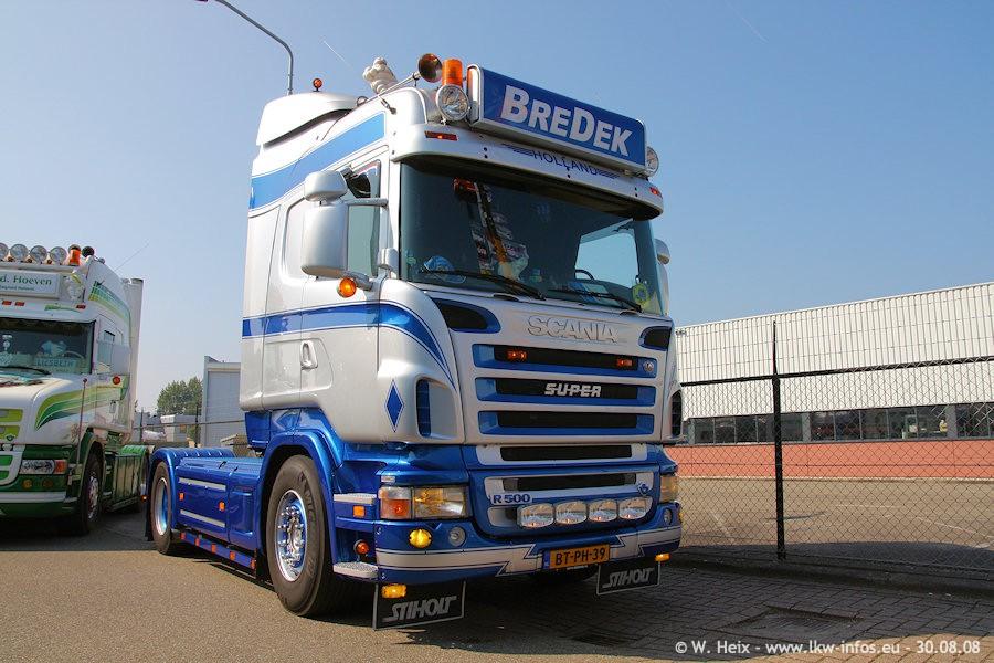 20080830-Truckshow-Numansdorp-00337.jpg