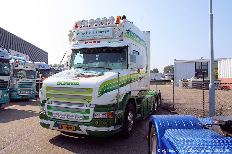 20080830-Truckshow-Numansdorp-00338.jpg