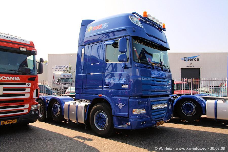 20080830-Truckshow-Numansdorp-00339.jpg