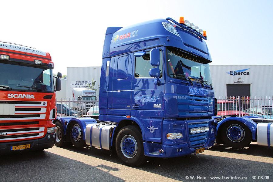 20080830-Truckshow-Numansdorp-00340.jpg