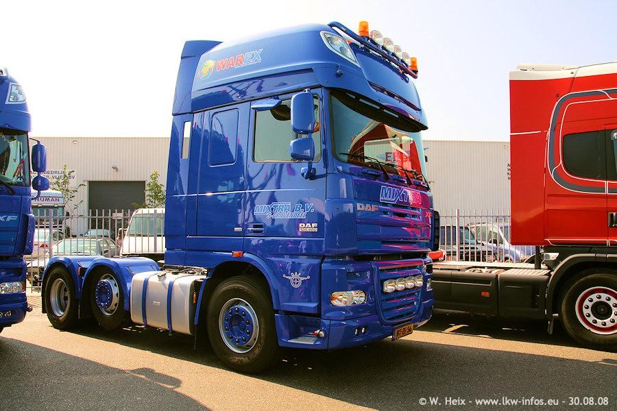 20080830-Truckshow-Numansdorp-00341.jpg
