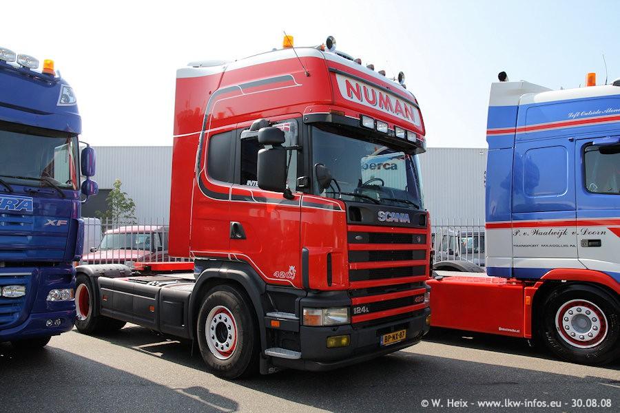 20080830-Truckshow-Numansdorp-00342.jpg
