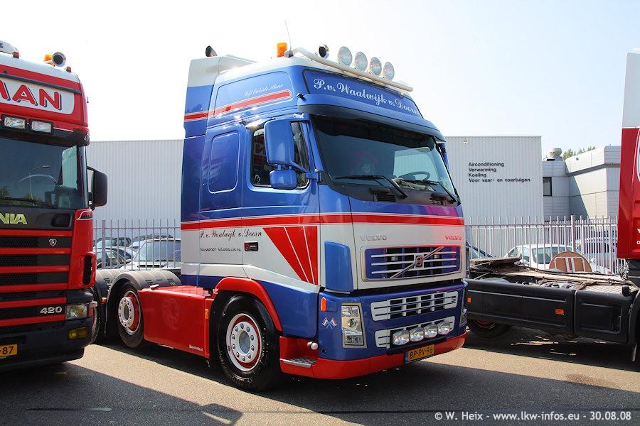 20080830-Truckshow-Numansdorp-00343.jpg