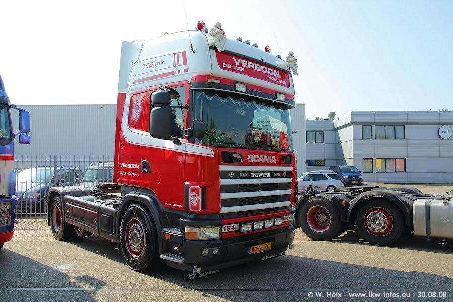 20080830-Truckshow-Numansdorp-00344.jpg