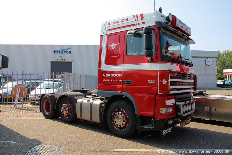 20080830-Truckshow-Numansdorp-00345.jpg