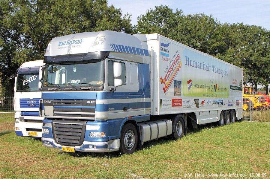 20090815-Truckshow-Liessel-00001.jpg