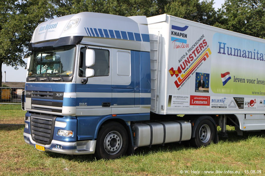 20090815-Truckshow-Liessel-00002.jpg