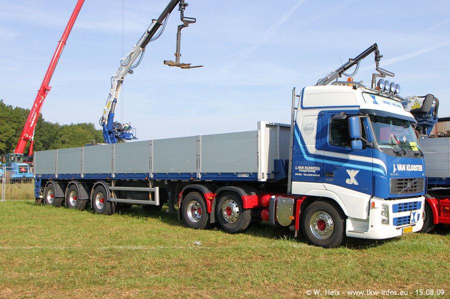 20090815-Truckshow-Liessel-00004.jpg
