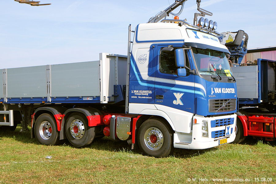 20090815-Truckshow-Liessel-00005.jpg