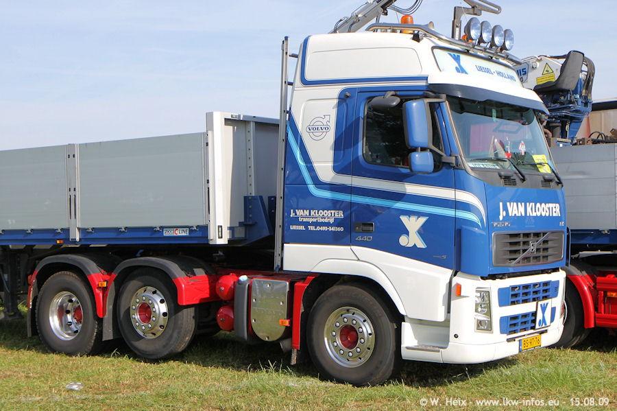 20090815-Truckshow-Liessel-00006.jpg