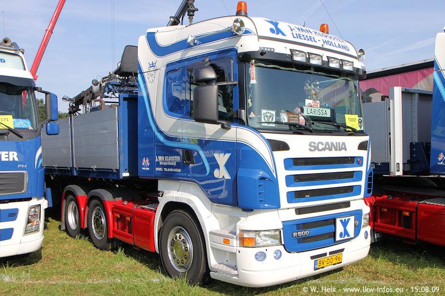 20090815-Truckshow-Liessel-00008.jpg
