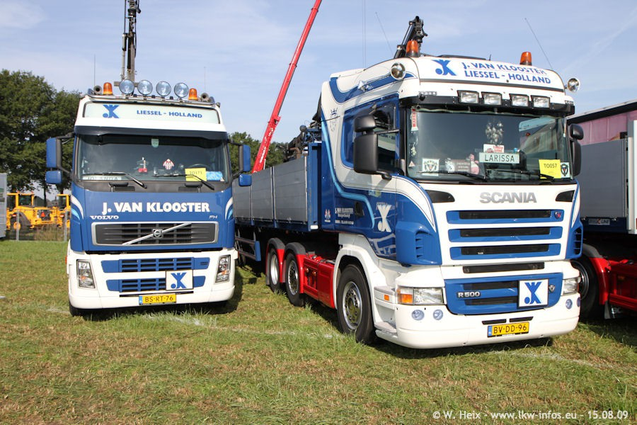 20090815-Truckshow-Liessel-00009.jpg