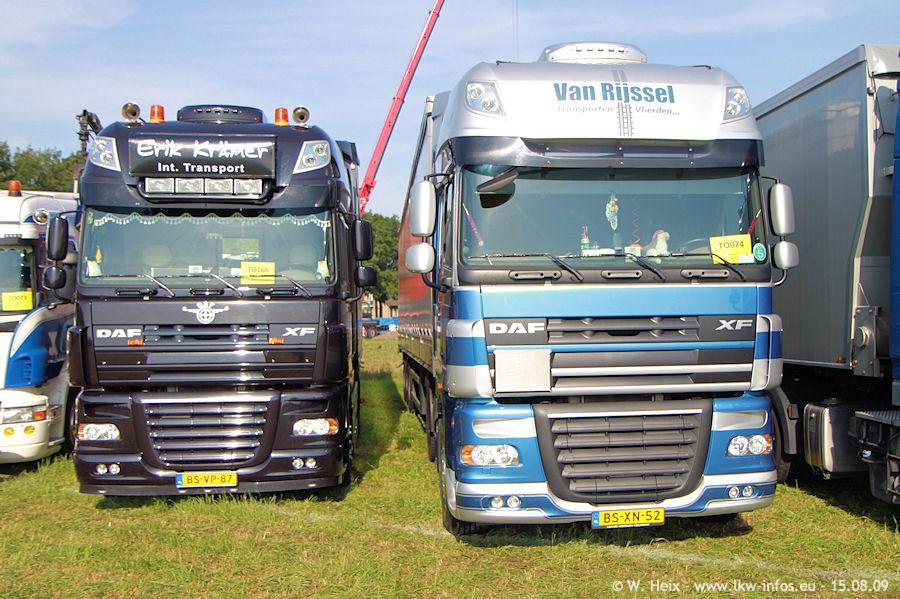 20090815-Truckshow-Liessel-00013.jpg