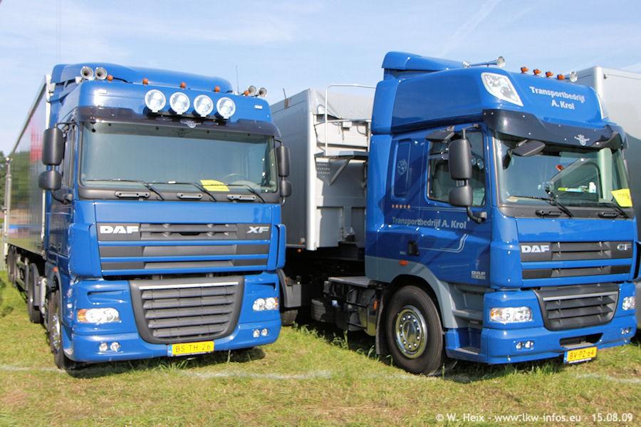 20090815-Truckshow-Liessel-00015.jpg