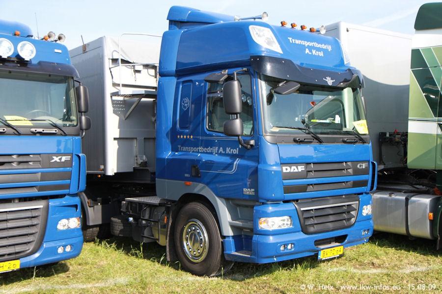 20090815-Truckshow-Liessel-00016.jpg