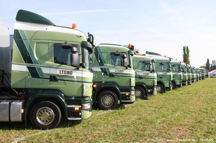 20090815-Truckshow-Liessel-00017.jpg