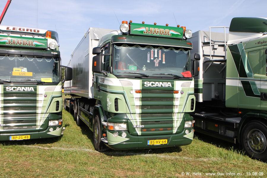 20090815-Truckshow-Liessel-00021.jpg