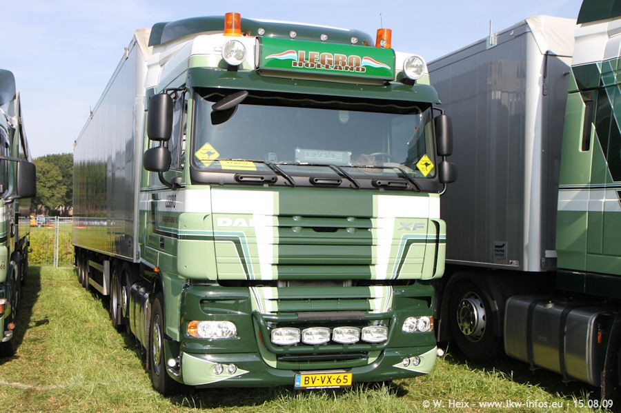 20090815-Truckshow-Liessel-00025.jpg