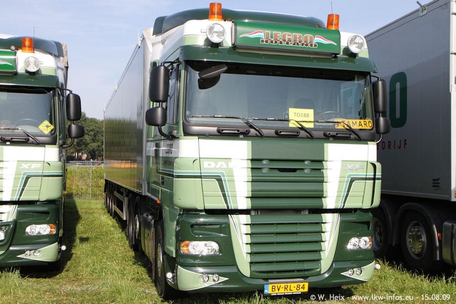 20090815-Truckshow-Liessel-00027.jpg