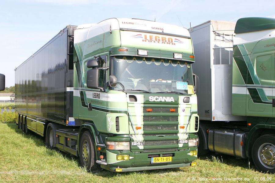 20090815-Truckshow-Liessel-00034.jpg