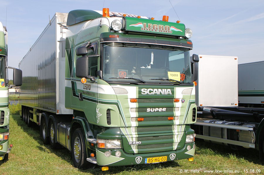 20090815-Truckshow-Liessel-00036.jpg