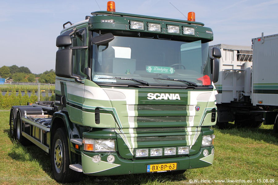 20090815-Truckshow-Liessel-00038.jpg