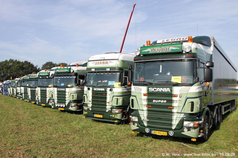 20090815-Truckshow-Liessel-00039.jpg