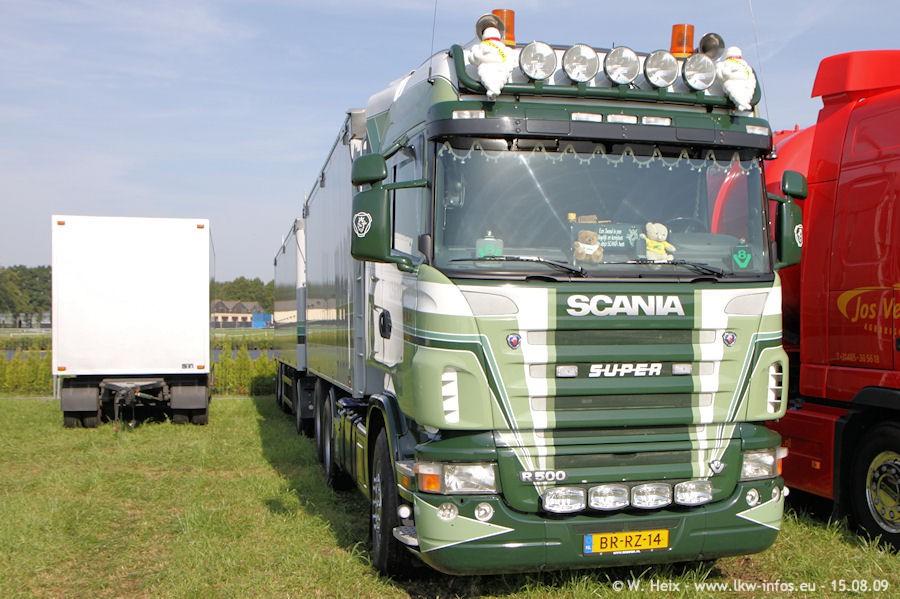 20090815-Truckshow-Liessel-00042.jpg