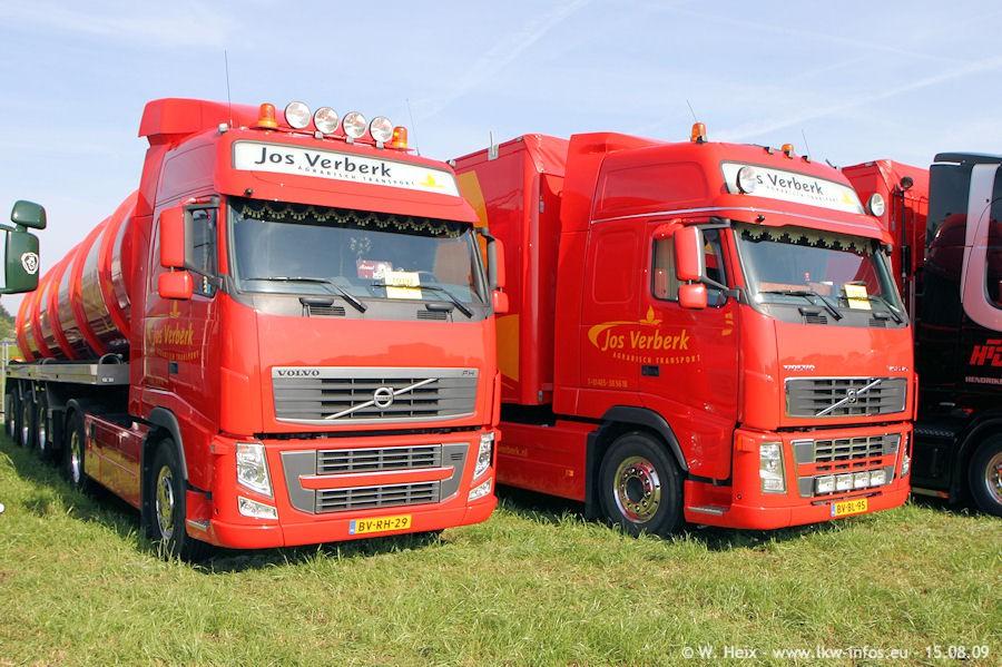 20090815-Truckshow-Liessel-00043.jpg
