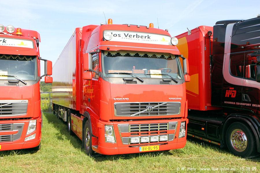 20090815-Truckshow-Liessel-00045.jpg