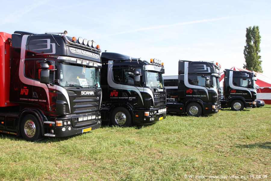 20090815-Truckshow-Liessel-00046.jpg
