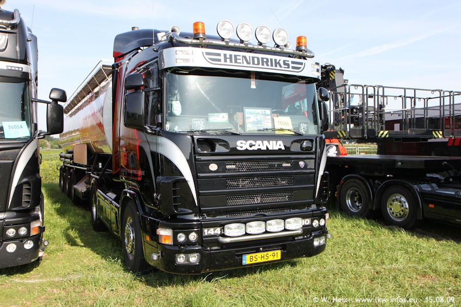 20090815-Truckshow-Liessel-00048.jpg