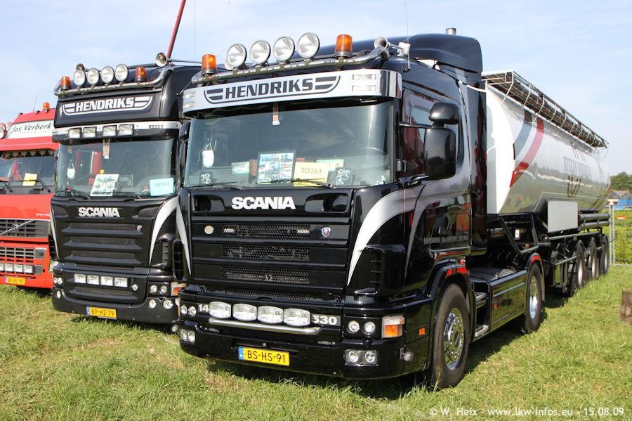 20090815-Truckshow-Liessel-00049.jpg