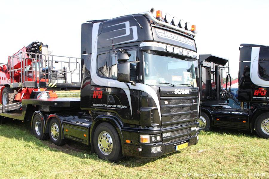 20090815-Truckshow-Liessel-00051.jpg