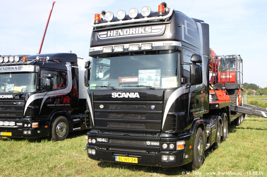 20090815-Truckshow-Liessel-00052.jpg