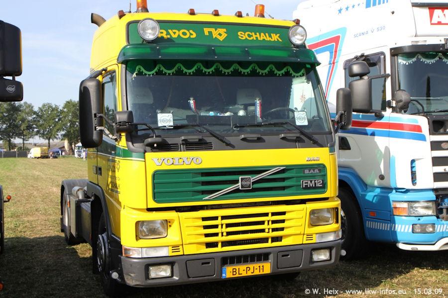 20090815-Truckshow-Liessel-00057.jpg